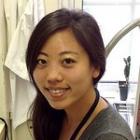 Nana Fujiwara, B.S.