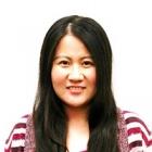 Qi Yang (KiKi), Ph.D.