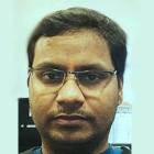 Rajasekaran Subbarayan, Ph.D.