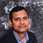 Saravanan S. Karuppagounder, Ph.D.
