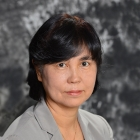 Sunghee Cho, Ph.D.