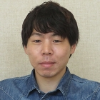 Takahiro's Photo