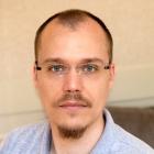 Tamás Kovács-Öller, Ph.D.