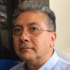 Wilfredo Mellado, Ph.D.