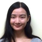 Ying's photo