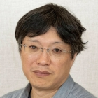 Yutaka's Photo