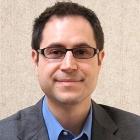 Adam R. Ferguson, Ph.D.