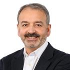 Dr. Ahmet Hoke's Photo
