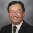 Alan S. Go, M.D.