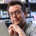 Dr. Kolodkin's Photo