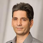 Armin Blesch, PhD