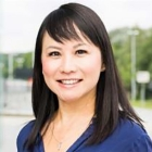 Aya Takeoka, Ph.D.