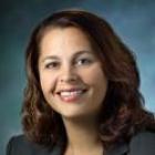 Beth Slomine, Ph.D., ABPP