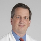 Bruce T. Lamb, Ph.D.