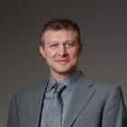 Bryan W. Jones, Ph.D.