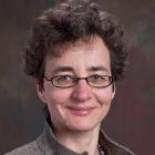 Cathrin M. Buetefisch, M.D., Ph.D.