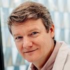 Dr. Christian Göritz's Photo