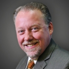 Christopher J. Czura, Ph.D.