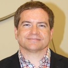 David M. Wilson, M.D., Ph.D.