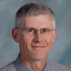 David S.K. Magnuson, Ph.D.