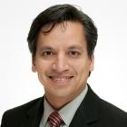 Dr. Deepak Srivastava's Photo