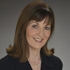 Eileen Fowler P.T., Ph.D.