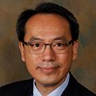 Eric Huang, Ph.D.