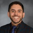 Dr. Evan Noch's Photo
