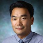 Han Seok Ko, Ph.D.