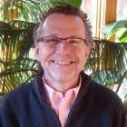 Dr. John Martin's Photo