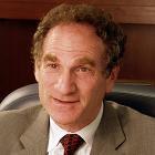 Dr. John Kessler's Photo