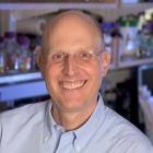 Jonathan Rosand, MD, MSc