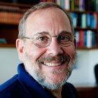 Dr. Sanes' Photo