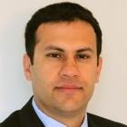 Karunesh Ganguly, MD, PhD