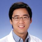 Kevin Park, PhD