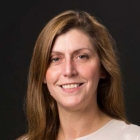 Lauren H. Sansing, MD, MS