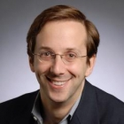 Leigh R. Hochberg, MD, PhD