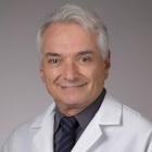 Dr. Leonardo Cohen's Photo