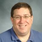 Lonny R. Levin, Ph.D.