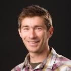 Marc Hammarlund, Ph.D.