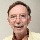 Dr. Martin Schwab's Photo