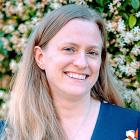 Dr. Megan Bourassa's Photo