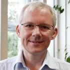 Michael Nitsche, M.D.