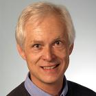 Dr. Michael Sendtner's Photo
