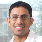 Dr. Nandakumar Narayanan's Photo