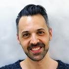 Nikolaos Balaskas, Ph.D.