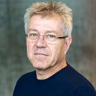 Dr. Oli Kiehn's Photo