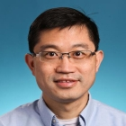 Q. Richard Lu, Ph.D.