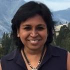 Rejji Kuruvilla, Ph.D.