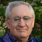 Richard E. Zigmond, PhD